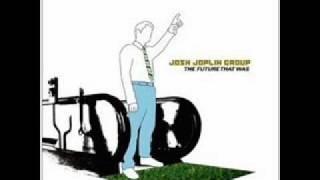 Josh Joplin - Fire