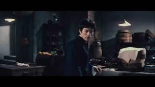 Bruce Lee - 5/12 - A Fúria do Dragão (1972) Blu-Ray