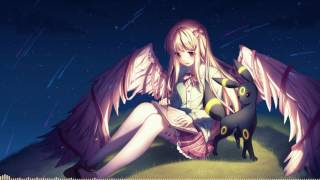 Kamex & Aria R. Pokemon Colosseum Relic Forest Vocal Cover