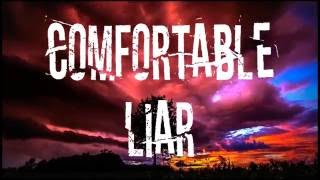 Chevelle - Comfortable Liar Lyric Video