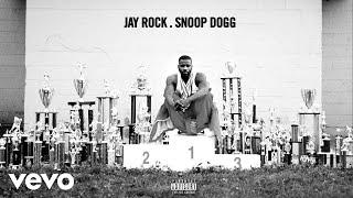 Jay Rock   WIN (Remix  Audio) Ft. Snoop Dogg