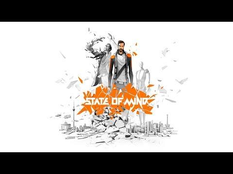 State of Mind - Teaser Trailer 2018 [EN] thumbnail