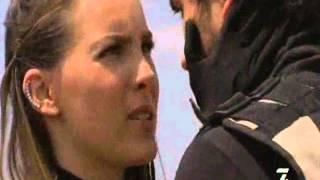Belinda YAlfonso Herrera (Una Gran Historia De Amor)