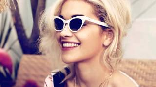 Rita Ora- How We Do (ringtone + download)