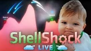 Shellshock Live How To Makeuse An Aimbot Ruler