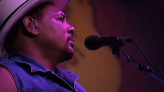 The Neville Brothers - The Grand Tour - 4/26/1994 - Fillmore Auditorium (Official)