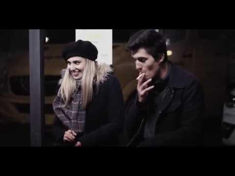 ZIGI SEX - A One Minute Short (Filmstro)