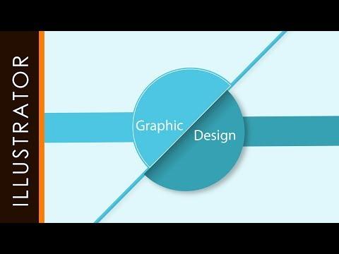 mp4 Graphic Design Portfolio Pdf Free Download, download Graphic Design Portfolio Pdf Free Download video klip Graphic Design Portfolio Pdf Free Download