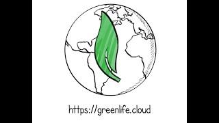 Introducing Green Life