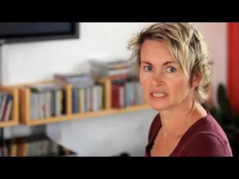 Irritative Stufe der Osteochondrose