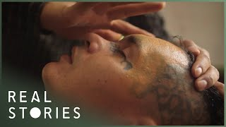 Holy Murderers: El Salvador's Converted Criminals (Prison Documentary) - Real Stories