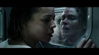 Alien Covenant  Trailer Español HD