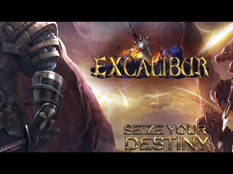 Excalibur-Knights-of-the-King
