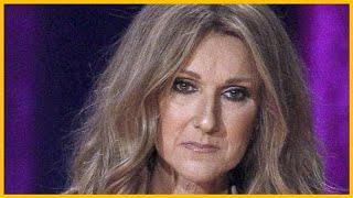 La Triste Nouvelle Pour La Diva Céline Dion Vient De Tomber