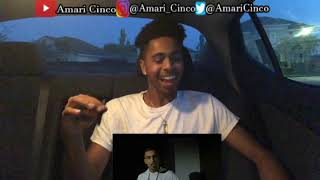 Mister You Feat. Balti   Maghrebins (Clip Officiel) Reaction Video