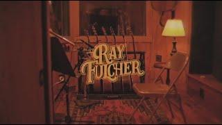 Ray Fulcher Girl In It