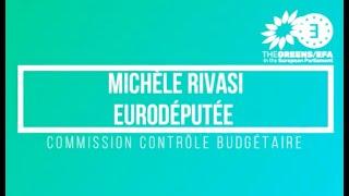 L'UE est accusée de complicité dans les violations des droits humains et des règles européennes de gestion des fonds publics.