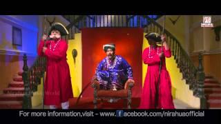 Lahanga Uthaya Jab Maine Full Song Nirahua Rickshawala 2 Dinesh