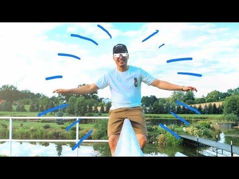 Miłypan Wakacje Official Video