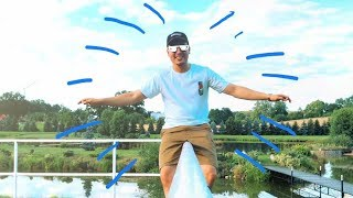 MiłyPan   Wakacje (Official Video)