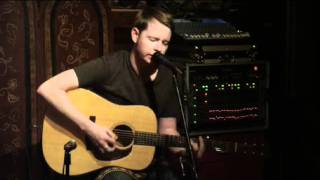 "John Fullbright, ""I Only Pray at Night"""