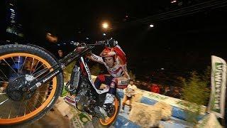 (20 min) 2014 FIM X-Trial World Championship - Marseille - (FRA)