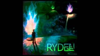 Ryden Ridge • Going Away