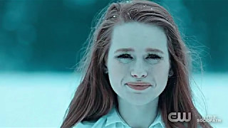 Download Youtube: cheryl blossom    let it all out [+1x13]