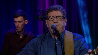 Stockton's Wing and guests - 'A Beautiful Affair' | The Late Late Show | RTÉ One