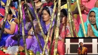 Chhath Puja Songs 2019|Kanch hi bans ke bahangiya|Latest Chhath Pooja Songs|Pooja Ranjan
