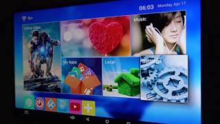 how to fix tv box - मुफ्त ऑनलाइन वीडियो