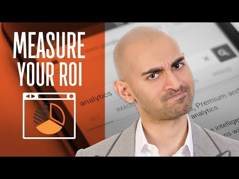 How To Measure ROI of Your Content Marketing (NEVER Waste Time or Money Again)