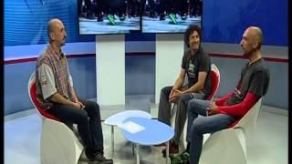 100 milja Istre - SPTV 18042013