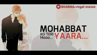 Sharma Royal Status - मुफ्त ऑनलाइन वीडियो