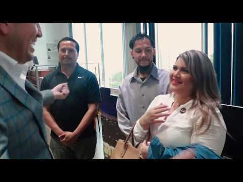 Video di sesso notte di nozze