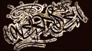 Canserbero - Na (instrumental)