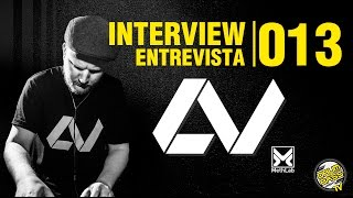 Interview | Entrevista | #013 - Current Value