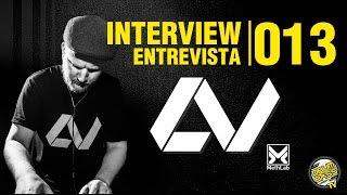 Interview   Entrevista   #013 - Current Value