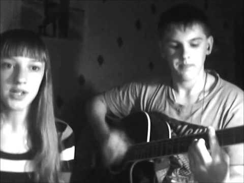 Тост счастья песня