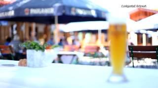 preview picture of video 'Landgasthof Schmuck Sauerlach-Arget (Deutsche Version)'