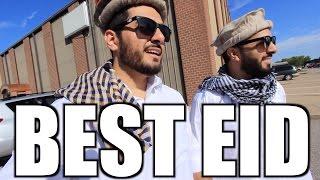 BEST EID 2016!!