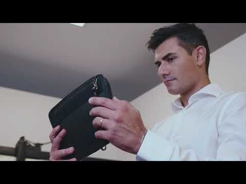 Desaino   Zaino multifunzione (video 2)