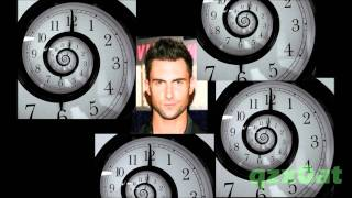 Little of your time Maroon 5 ft Of montreal lyrics