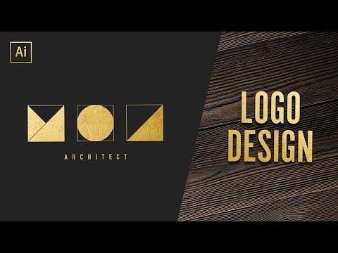 mp4 Architecture Logo Free Download, download Architecture Logo Free Download video klip Architecture Logo Free Download