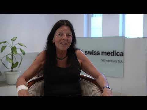 Milyen gyógyszerek az artrózis és ízületi gyulladás kezelésére