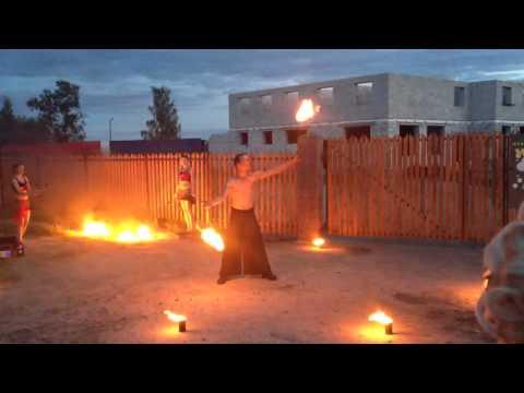 Повелитель тьмы другая история магия порабощения скачать мангу