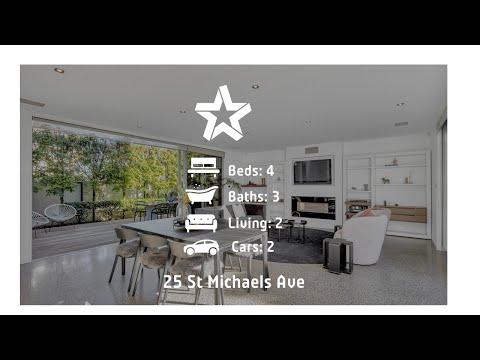 25 St Michaels Avenue, Pt Chevalier