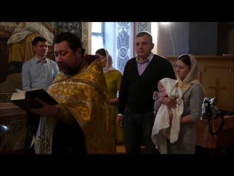 Молитва о руси песня