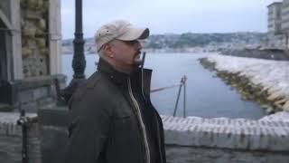 Pino Daniele - Resta quel che resta (Official Video) con Testo