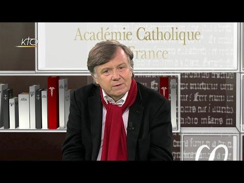 Jean-Marie Duthilleul : L'espace et la présence